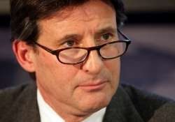 coe defends dow chemical s association with london olympics