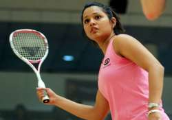 squash ace dipika in semis after easy win over french rival
