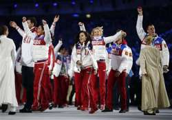 russia awards cars to its olympic medalists