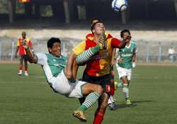 east bengal win in sudden death to lift super cup