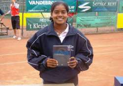 cruel joke by aita says snehadevi after asiad exlcusion