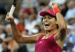ivanovic tops stephens in straight sets at us open