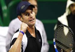 roddick accepts wild card into eastbourne