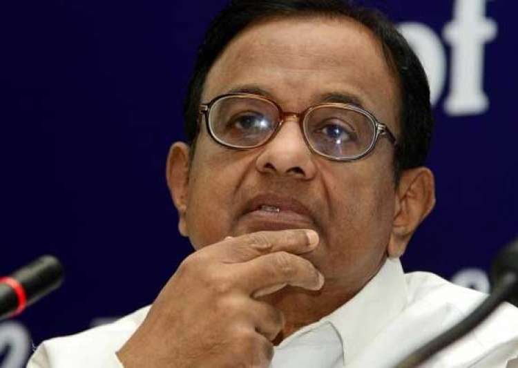 won t factor diesel price hike in oil subsidy bill in fy 13 chidambaram- India Tv