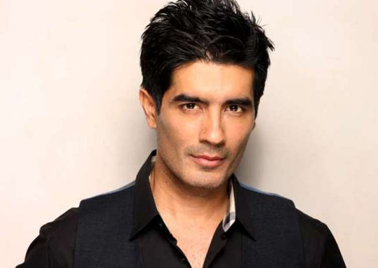 manish malhotra to open lfw summer resort 2014 see pics- India Tv