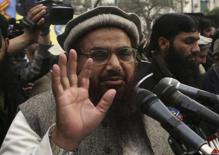 us expresses concern over presence of terrorists at pak rally- India Tv
