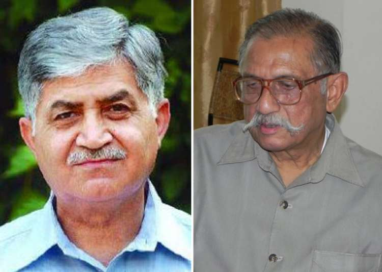 former army chiefs ask why govt took no action on bribe issue- India Tv