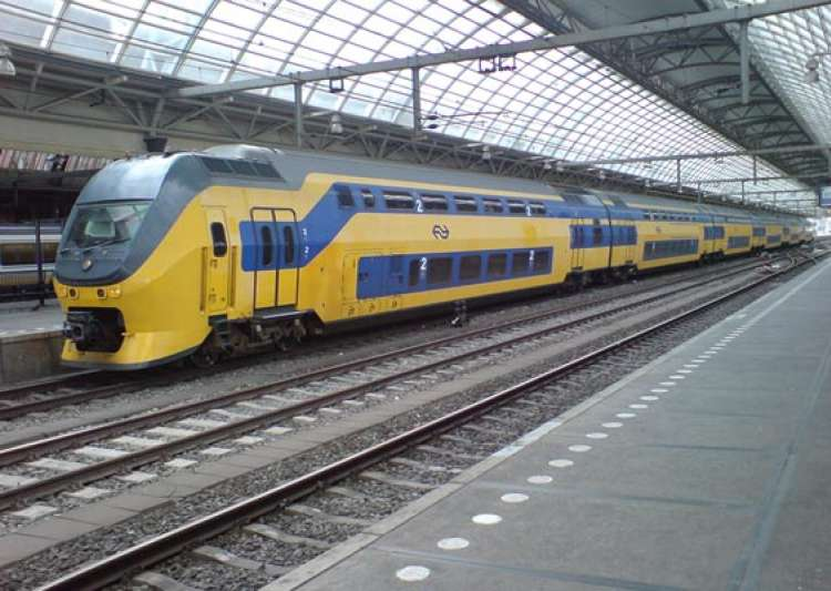 high speed ac trains to link delhi with meerut panipat alwar- India Tv