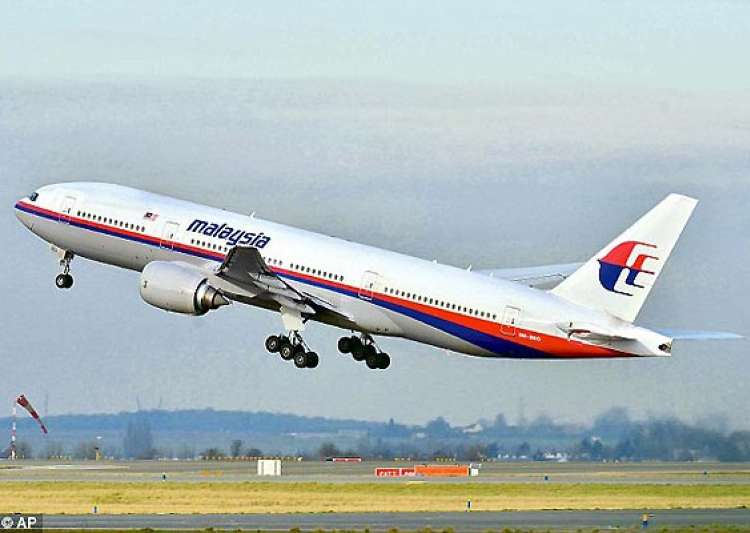 missing boeing 777 mystery why were missing passengers phones ringing for several hours after mishap- India Tv