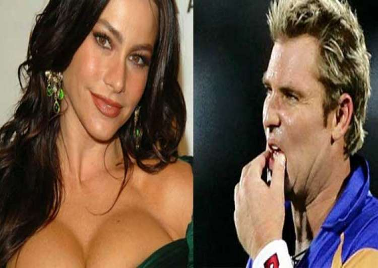 warne dating site Shane warne goes on dating app tinder australia cricket great shane warne has women on the dating app tinder believe he is and online site in english in the.