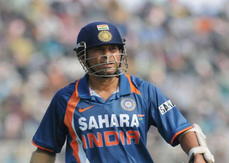 top 10 innings of sachin tendulkar- India Tv