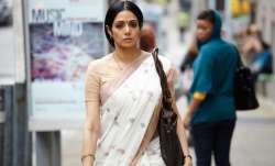 Sridevi passes away at 54: Fans, celebrities, politicians