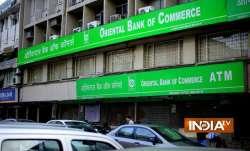 Delhi-based jeweller booked for defrauding Oriental Bank of