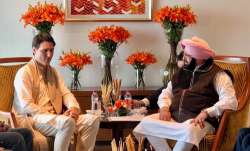 Raised Khalistan issue with Candian PM Justin Trudeau, says
