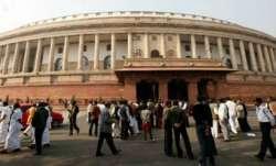 No confidence motion against NDA govt live updates: TDP