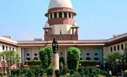 Supreme Court terms public statements on impeachment of