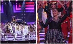 Femina Miss India 2018 Grand Finale Latest Updates: