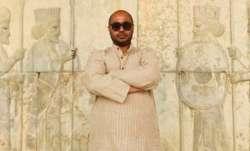 Odisha journalist arrested for 'derogatory remarks' on