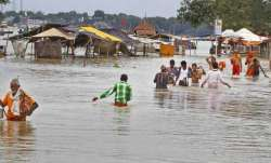 Jammu and Kashmir: 29 rescued including 10 children in