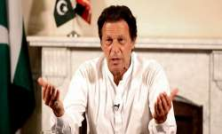 He also stressed on the need for dialogue to resolve the