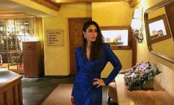 Applying the psychology of colours, royal blue conveys a