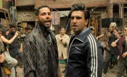 Gully Boy Movie Review: Ranveer Singh starrer is an