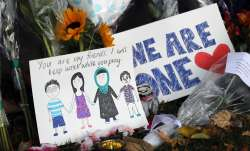 New Zealand: Unheard stories of victims of Christchurch