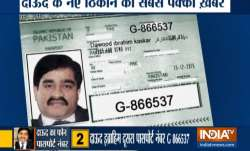 EXCLUSIVE: Dawood residing in ISI safe house in Rawalpindi,