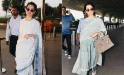 Birthday Special: As Kangana turns 32, here's looking