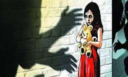 70-year-old held for raping minor in northeast Delhi
