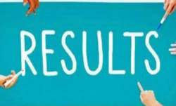 AIMA MAT result 2019 to be declared today