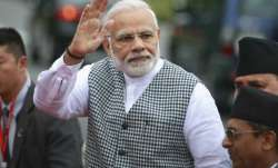 The prime minister is also expected to address party