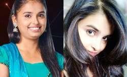 Urvashi Vani, who was seen in Bigg Boss 12, has undergone