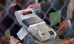 The Election Commission of India (ECI) has rejected the