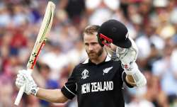 West Indies vs New Zealand, Live Score, 2019 World Cup: