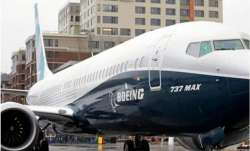 Boeing 737 MAX has been grounded worldwide after recent