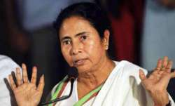 Impasse to end as Mamata, doctors term meeting 'positive'