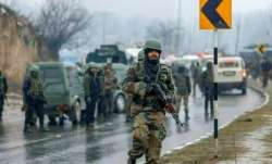 J&K: Pulwama-like attack averted as security forces defuse IED recovered from car
