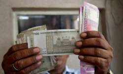 LIC Policy: Attractive tax benefits you can get on your