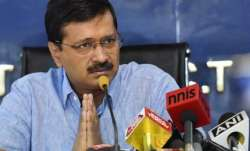 Delhi government releases Rs 109 crore to MCDs to fight