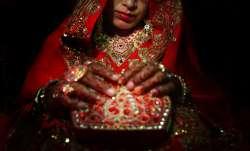 Pakistani Hindu woman gets security after conversion