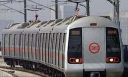 Central Secretariat, Jamia metro stations closed: List of