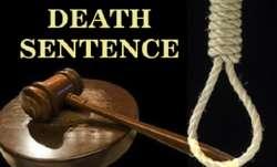 Odisha court awards death penalty in minor's rape case