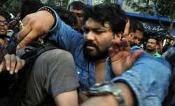 Tripura CM, BJP leaders condemn harassment of Babul Supriyo