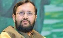 economic crisis in India, govt taking steps to make it