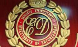 ED attaches Delhi farmhouse, Bikaner fort in Moin Qureshi