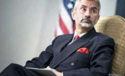 S Jaishankar to visit Finland as part of Europe outreach