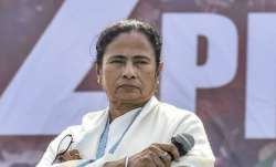 Will focus on issues related to West Bengal during meeting