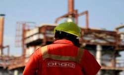 ONGC gas pipeline bursts in Assam, no damage reported: Official