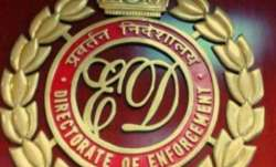 ED arrests Mirchi aide Humayun Merchant in money laundering